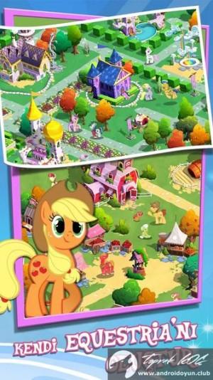 my-little-pony-v2-4-0p-mod-apk-para-hile-1