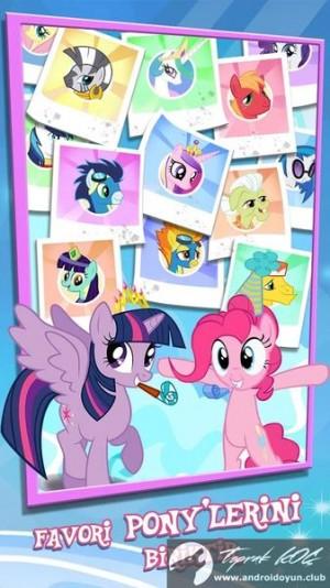 my-little-pony-v2-4-0p-mod-apk-para-hile-3