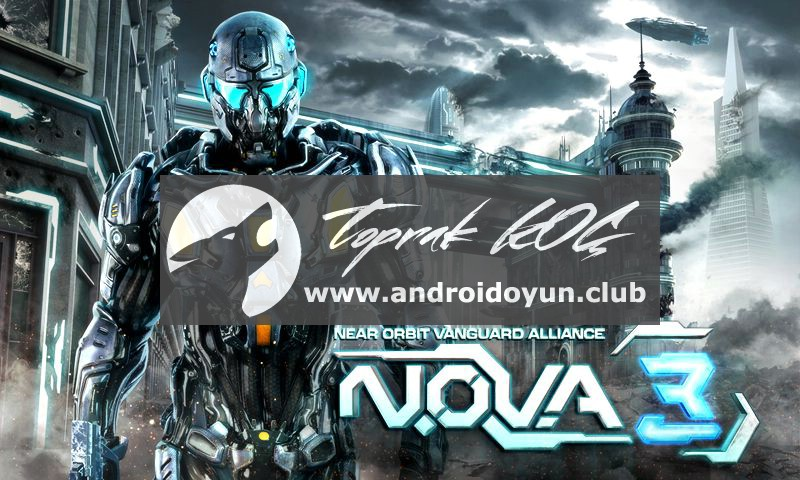 nova-3-1-0-7-full-apk sd veri