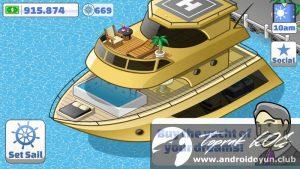 deniz-hayat-V1-5-mod-apk-para-hile-1