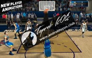NBA 2K15-v1-0-0-40-full-apk-3
