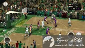 NBA 2k16-v0-0-29-mod-APK-para-hile-1