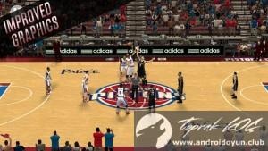NBA 2k16-v0-0-29-mod-APK-para-hile-2