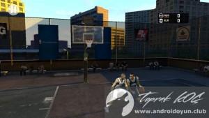 NBA 2k16-v0-0-29-mod-APK-para-hile-3