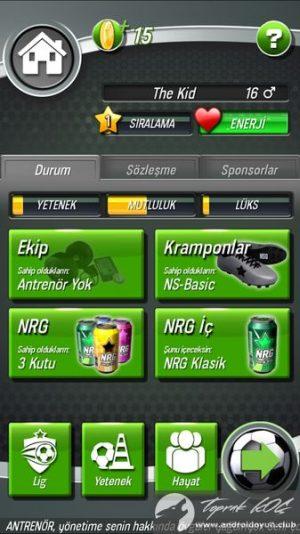 new-star -ccer-v4-09-mod-apk-para-hile-3