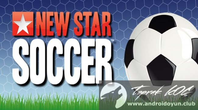 Yeni-yıldızlı futbol v4-09-mod-apk para hileli