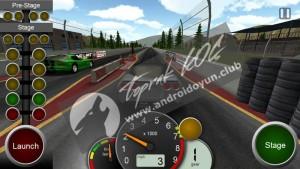 yarış Limitsiz sürükle v1-36-mod-apk-para-hile-1