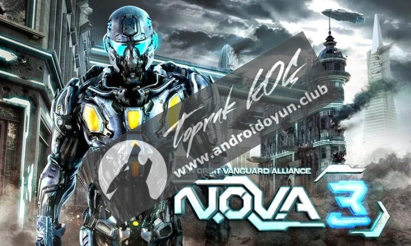 nova-3-liberity-edition-v1-0-0t-mod-apk-para hileli