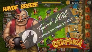 otto mani-osmanlı savaş-oyunu mod apk para-hile-1