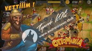 otto mani-osmanlı savaş-oyunu mod apk para-hile-2