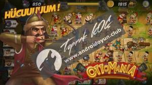 otto mani-osmanlı savaş-oyunu mod apk para-hile-3