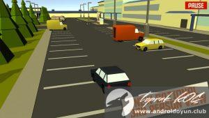 pako-car-kovalama simülatör v1-0-3-9-mod-apk Para Hile 1