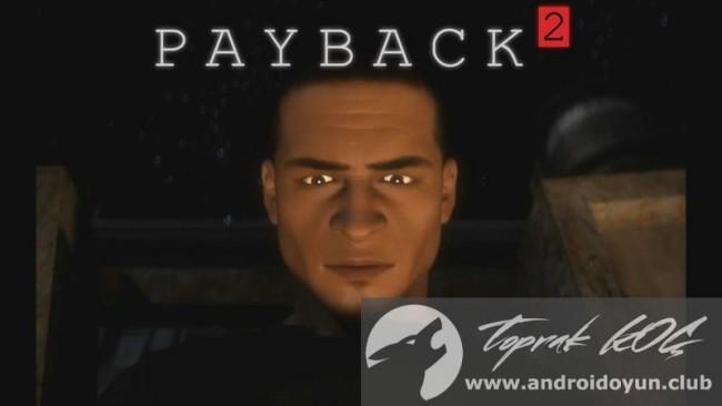 Payback 2-v2-91 modlu apk para hileli