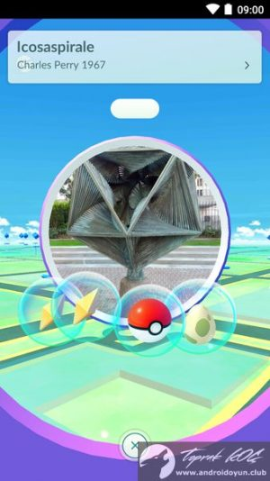 Pokemon-go v0-29-2-full-apk-resmen-pokemon oyunu-2