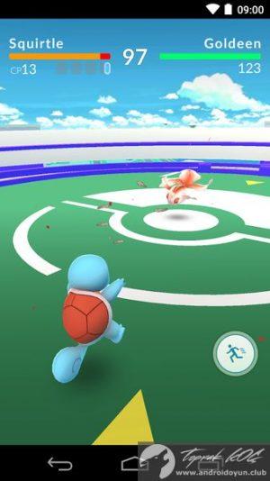 Pokemon-go v0-45-0-full-apk-resmen-pokemon oyunu-1