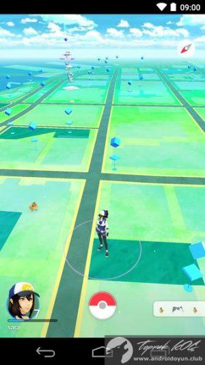 Pokemon-go v0-45-0-full-apk-resmen-pokemon oyunu-3
