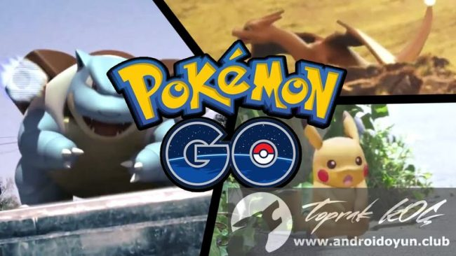 v0-45-0-full-apk-resmi-pokemon oyunu pokemon-go