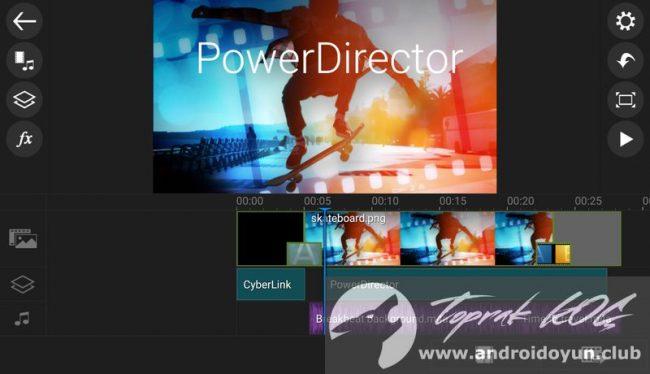 Güç Yönetmeni-Video-Editor-v3-8-1-pro-apk-full-Dağıtım