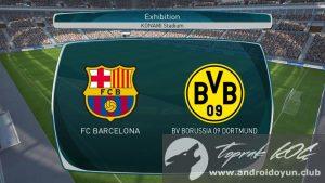 Pro Evolution Soccer 2017 v0-1-0-full-apk-resmen-pes-2017-2