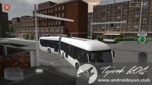 toplu taşıma-simülatör v1-13-850-mod APK hile-1