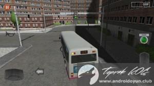 toplu taşıma-simülatör v1-13-850-mod APK hile-2