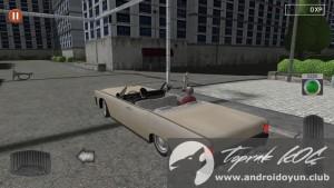 toplu taşıma-simülatör v1-13-850-mod APK hile-3