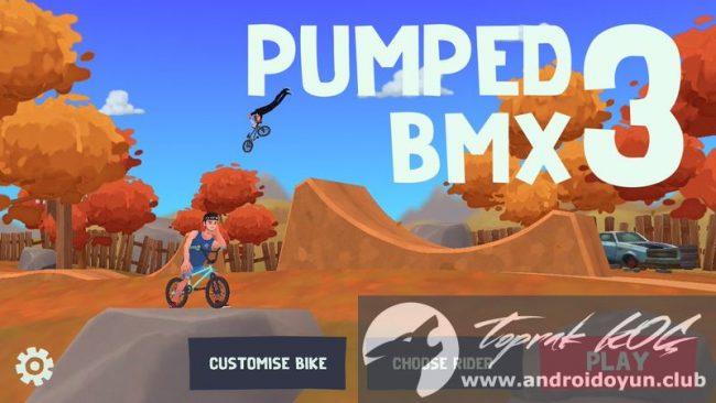 Pompa BMX-3-v1-0-full-full-apk-ver
