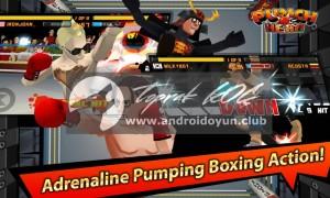 Punch Kahraman v1-3-7-mod-apk-para-hile-2