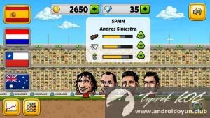 Kukla Futbol 2014 v1-0-75-mod-apk-para-hile-1