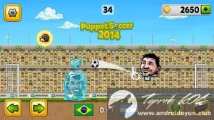 Kukla Futbol 2014 v1-0-75-mod-apk-para-hile-3