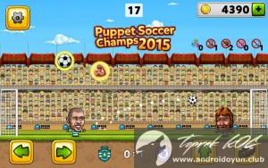 Kukla-Futbol-Şampiyonlar-2015-v1-0-mod-apk para hileli-1