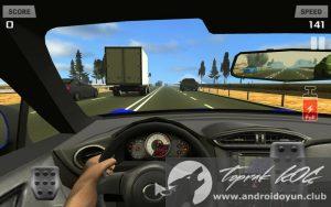Online Racing v1-2-90-mod-apk-para-hile-2