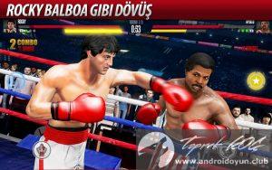 Gerçek boks 2-kayalık-v1-6-0-mod-apk-para-hile-1