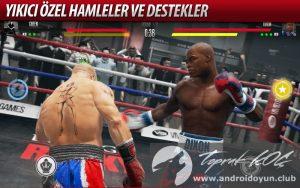 Gerçek boks 2-kayalık-v1-6-0-mod-apk-para-hile-2
