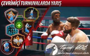 Gerçek boks 2-kayalık-v1-6-0-mod-apk-para-hile-3