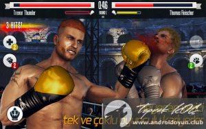 Gerçek boks v2-3-2-mod-apk-para-vip-hile-1