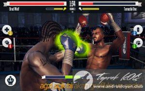Gerçek boks v2-3-2-mod-apk-para-vip-hile-2