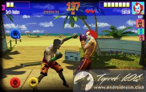 Gerçek boks v2-3-2-mod-apk-para-vip-hile-3