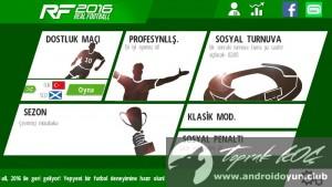 gerçek futbol 2016 v1-0-7-full-apk-1