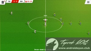 gerçek futbol 2016 v1-0-7-full-apk-2