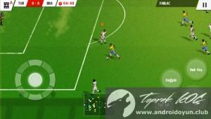 gerçek futbol 2016 v1-0-7-full-apk-3