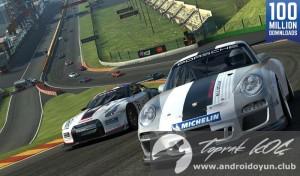 Real Racing 3 v3-7-1-mod-apk-para-hile-1