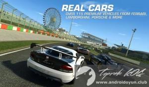 Real Racing 3 v3-7-1-mod-apk-para-hile-2