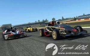 Real Racing 3 v4-0-3-mod-apk-para-hile-3