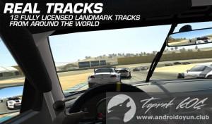 Real Racing 3 v4-0-5-mod-apk-para-hile-3