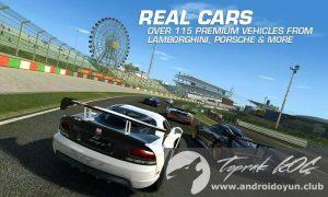 Real Racing 3 v4-5-1-mod-apk-para-hile-1