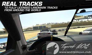 Real Racing 3 v4-5-1-mod-apk-para-hile-2