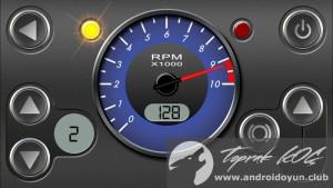 revheadz-motor ses v1-1-mod-apk-kilitleri açık-1