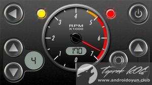 revheadz-motor ses v1-1-mod-apk-kilitler 2-açık-
