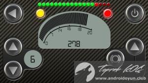 revheadz-motor ses v1-1-mod-apk-kilitler 3-açık-